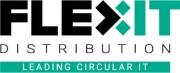 Flex IT Distribution (FKA: Xeptor)