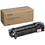 Epson C13S053046 (3046) Fuser kit, 100K pages