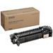 Epson C13S053046 (3046) Fuser kit, 100K pages
