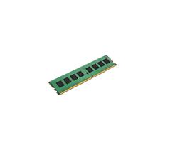 Kingston Technology KCP426ND8/32 módulo de memoria 32 GB 1 x 32 GB DDR4 2666 MHz