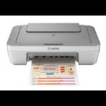 Canon PIXMA MG2410 4800 x 1200DPI Inyección de tinta A4 dir