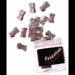 Whitecroft Essentials Value Metal Sharpeners PK30