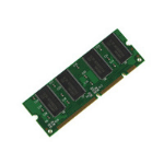 MicroMemory MMH9121/128 printer memory
