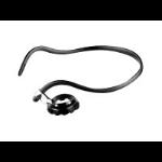 Jabra 14121-15 handheld device accessory Black