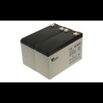 2-Power ALT2534A UPS battery Sealed Lead Acid (VRLA) 12 V