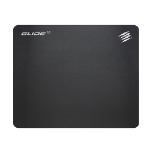 Mad Catz G.L.I.D.E. 16 Black Gaming mouse pad