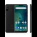 "Xiaomi Mi A2 Lite 14,8 cm (5.84"") 4 GB 64 GB SIM doble Negro 3900 mAh"