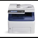 Xerox 6027V_NI 1200 x 2400DPI Laser A4 18ppm Wi-Fi multifunctional