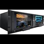 Atomos Shogun Studio digital video recorder (DVR) Black