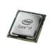 Acer Intel Core i7-875K