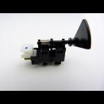 Fujitsu PA03575-D928 Sensor POS printer