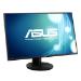 """Asus VN279QLB 27"""" Widescreen Super-Slim Bezel LED Monitor - Black"""
