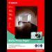 Canon MP-101 A3 Paper photo 40sh