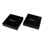 StarTech.com SV565FXHD console extender Console transmitter & receiver