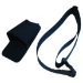 Zebra WA6084 accesorio para dispositivo de mano Funda Negro