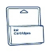 Epson C13T605B00 (T605) Ink cartridge magenta, 110ml