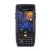 "M3 Mobile OX110N-W2CVAS-UE handheld mobile computer 8.89 cm (3.5"") 320 x 240 pixels Touchscreen 389 g Black"