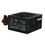 CiT 500W Builder Power Supply Bulk Pack