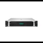 Hewlett Packard Enterprise ProLiant DL380 Gen10+ server 459 TB 2.4 GHz 32 GB Rack (2U) Intel Xeon Silver 800 W DDR4-SDRAM