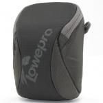 Lowepro Dashpoint 20