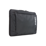 "Thule Subterra TSS-315 notebook case 38.1 cm (15"") Sleeve case Black"