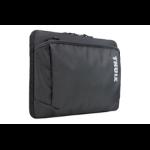 "Thule Subterra TSS-315 38.1 cm (15"") Sleeve case Black"