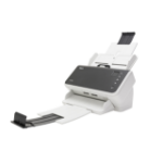 Alaris S2040 Scanner