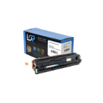 Click, Save & Print Remanufactured Samsung CLTC504S Cyan Toner Cartridge