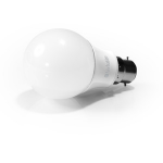Verbatim 52612 energy-saving lamp