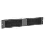 V7 RMWCBRUSHACCS rack accessory Rack monitor