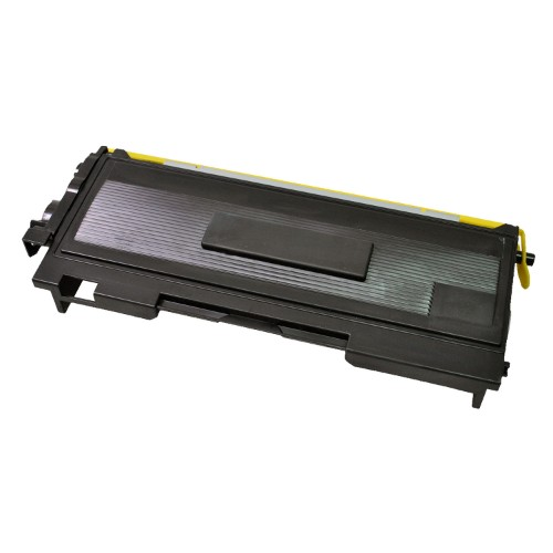 V7 Laser Toner for select BROTHER and LENOVO and XEROX printer - replaces TN2000