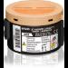 Epson Cartucho de tóner negro 1k