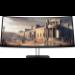 """HP Z38c 95,2 cm (37.5"""") 3840 x 1600 Pixeles UltraWide Quad HD+ LED Negro"""