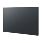 "Panasonic TH-55LF80W Digital signage flat panel 55"" LED Full HD Black signage display"