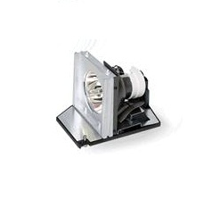 Acer MC.JH111.001 lámpara de proyección 190 W P-VIP