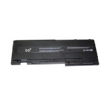 Origin Storage Replacement battery for LENOVO - IBM Thinkpad T420S T430S laptops replacing OEM Part numbers: 81+ 66+ 0A36287 42T4845 42T4847 45N1037 45N1036 0A36309// 10.8V 4000mAh