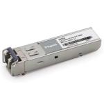 C2G 89114 Fiber optic 850nm 4000Mbit/s mini-GBIC/SFP network transceiver module