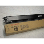 Sharp MX-31GTBA Toner black, 18K pages MX31GTBA