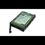 "2-Power 300GB 10k RPM 2.5"" SAS HDD 300GB SAS internal hard drive"