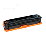 Xerox 006R03214 compatible Toner black, 13.5K pages, Pack qty 1 (replaces HP 651A)