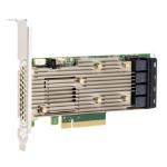 Broadcom MegaRAID 9460-16i RAID controller PCI Express x8 3.1 12 Gbit/s
