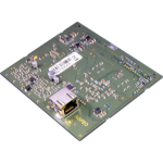 AGFEO LAN-Modul 509 Internal interface cards/adapter