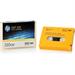HP Q2032A blank data tape
