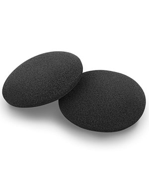 Plantronics EAR CUSHIONS, FOAM, BLACKWIRE700 SERIES
