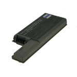 2-Power 11.1V 6900mAh Li-Ion Laptop Battery rechargeable battery