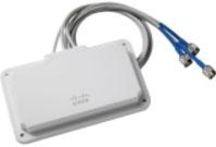 Cisco AIR-ANT5160NP-R network antenna 6 dBi
