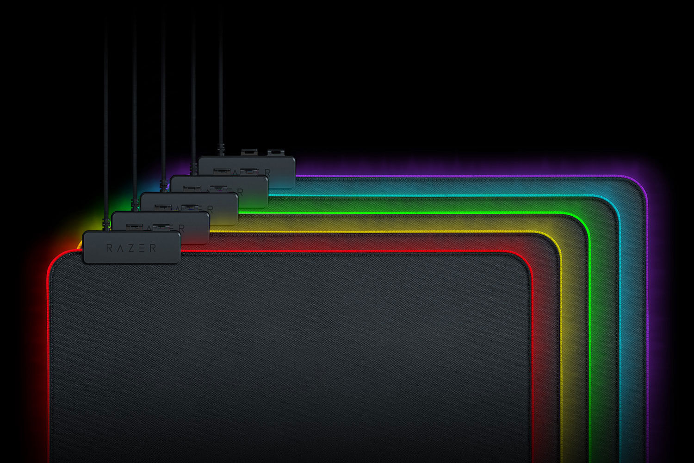 efdd5840ced PC PARTS & COMPONENT STORE - Razer Golithus Chroma Black Gaming ...