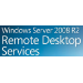Microsoft Windows Remote Desktop Services, 1u CAL, Lic/SA, OVL NL, 1Y-Y2