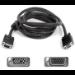Dynamode 15m SVGA / VGA Monitor Extension Cable (Male > Female)