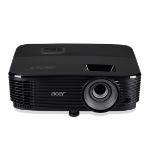 Acer X1123H Projector - 3600 Lumens - DLP - SVGA - 4:3